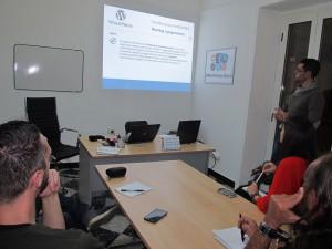 Web Agency Taranto Studio GS