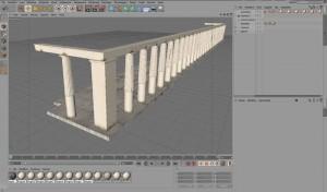 Corso Autocad 2D 3D