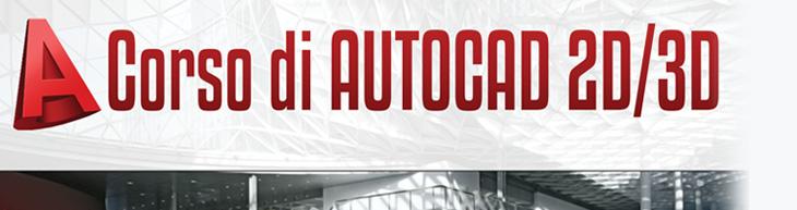Corso Autocad