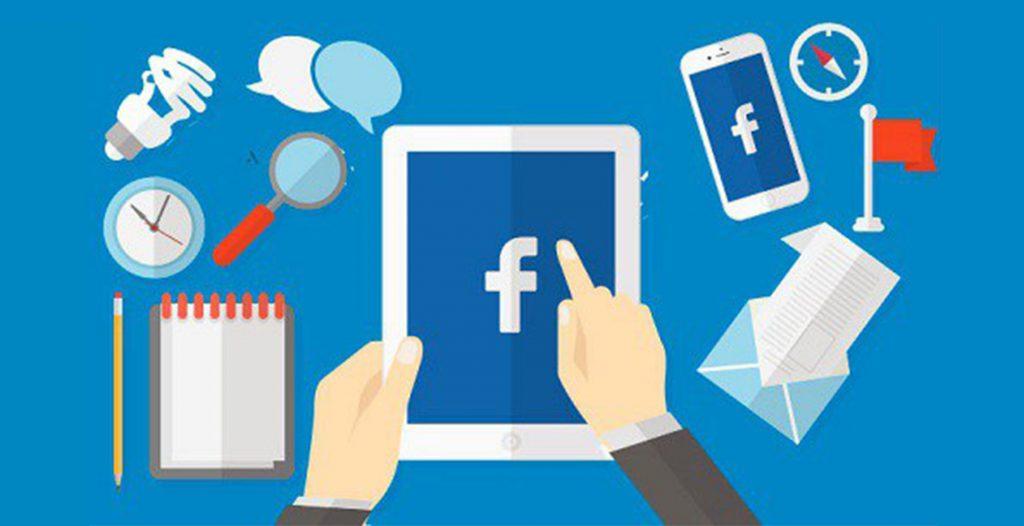 corso facebook marketing taranto