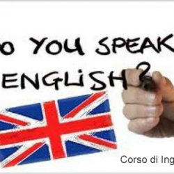 Corso di Inglese Taranto