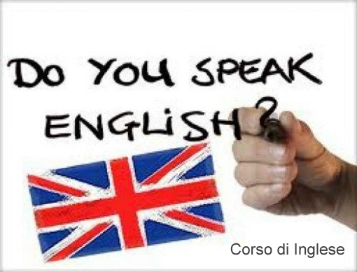 Corso Inglese Taranto