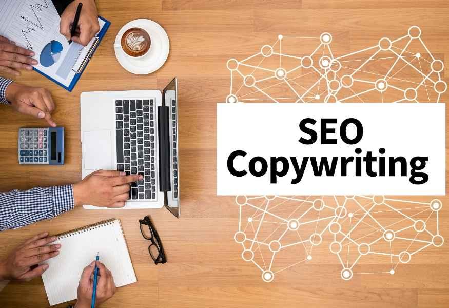 corso seo web writing