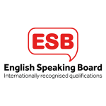 corso inglese taranto b2